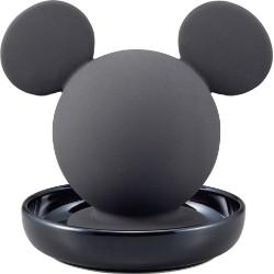 【迪士尼】自然加濕器(米老鼠)