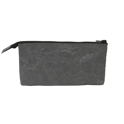 SLOWER BAG MULTI CASE #2 GRAY