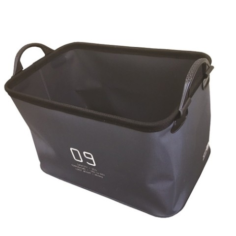【HANG STOCK STORAGE】35L GRAY