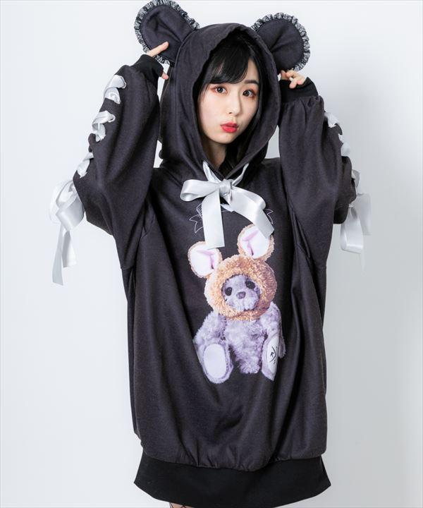 °˖✧秋のカワイイお洋服✧˖°