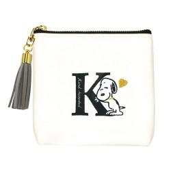 【史努比】初始迷你小袋K