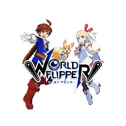 WORLD FLIPPER -SONGS-
