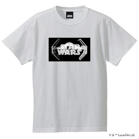 LAFAYETTE ラファイエット LF Independence Day Logo Tee Tシャツ / ネイビー / XXLサイズ