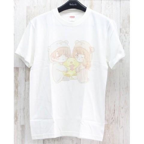 ea1e046bec 日下部うめか】Tシャツ Sサイズ / 雑貨通販 ヴィレッジヴァンガード公式 ...