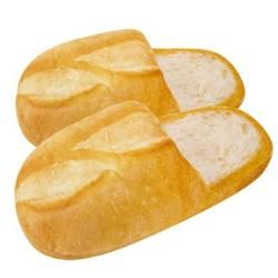 【像麵包】slippan·法式麵包