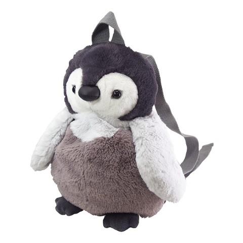 5db74e524bc2 フラッフィーズ】リュック(ヒナペンギン) / 雑貨通販 ヴィレッジヴァン ...