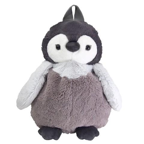 ddc44438699f 【フラッフィーズ】リュック(ヒナペンギン). 商品説明. ※ご注文前に必ずご確認ください□  発送予定日に記載のある「上旬」「中旬」「下旬」はおおよそ以下の日程での ...